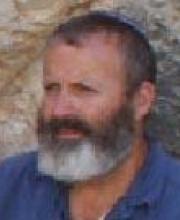 Rafi Nir